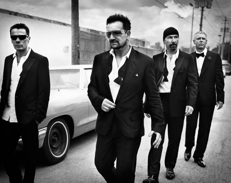 U2 BY U2 By Mccormick Neil - Hardcover **BRAND NEW**